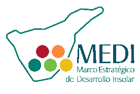 MEDI-logo-sin
