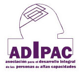 adipac2