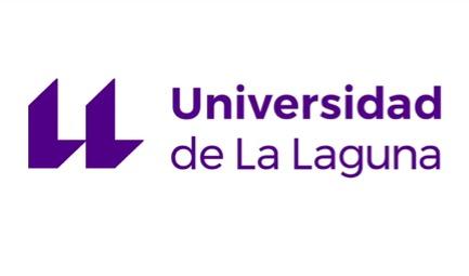 ull-nuevo-logo-3-2