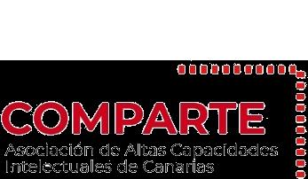 COMPARTE-ULL-grande