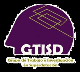 GTISD
